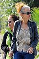 rachel bilson little doms with mom 04