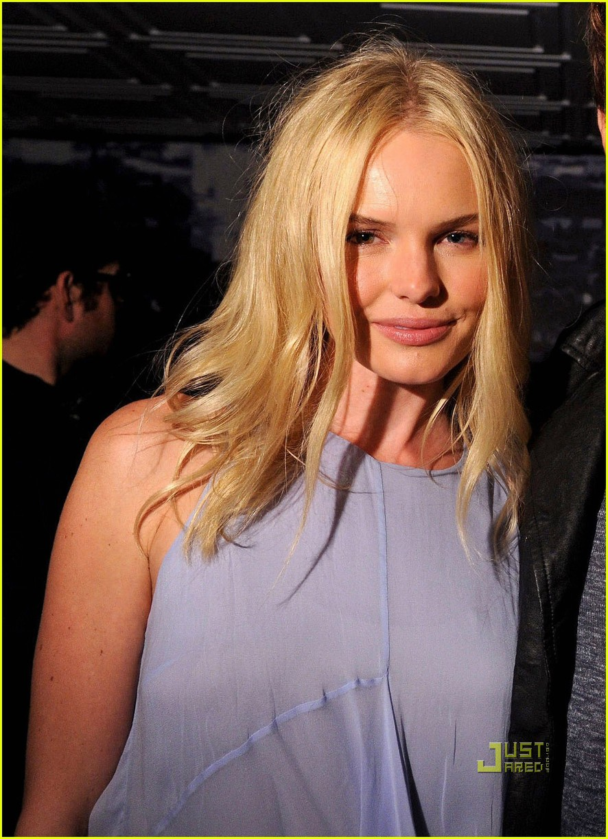 kate bosworth scream awards 2010 03