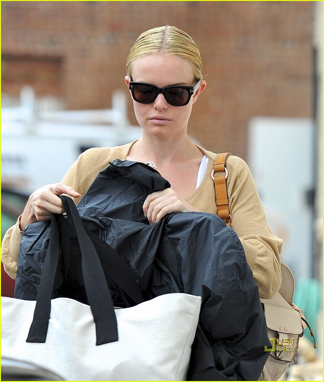 kate bosworth photo shoot shopper 02