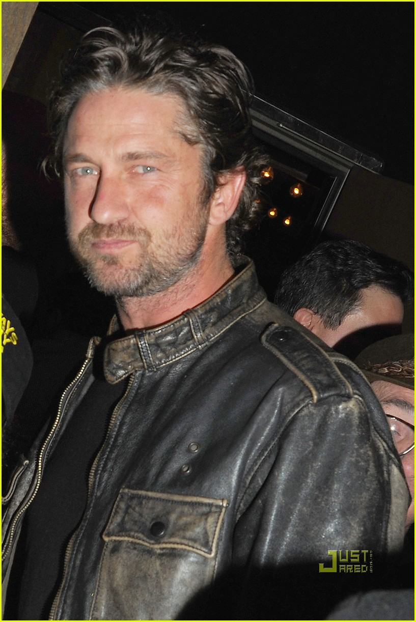 gerard butler petra nemcova welcome to the rileys 012488643