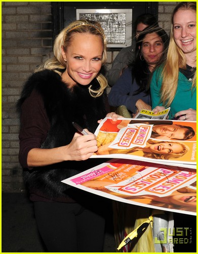 kristin chenoweth adopting in the future 01