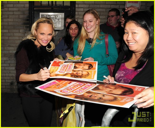 kristin chenoweth adopting in the future 05