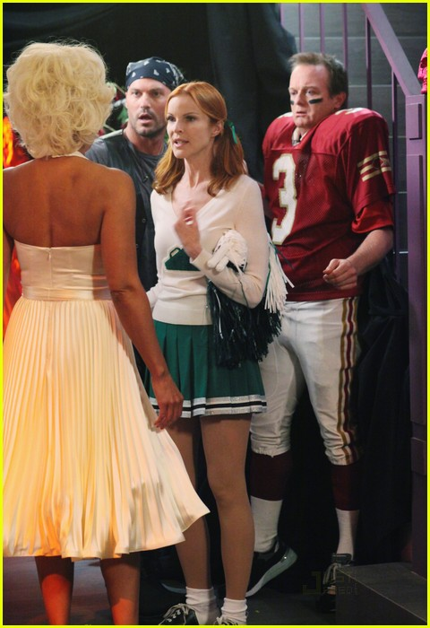 desperate housewives halloween 05