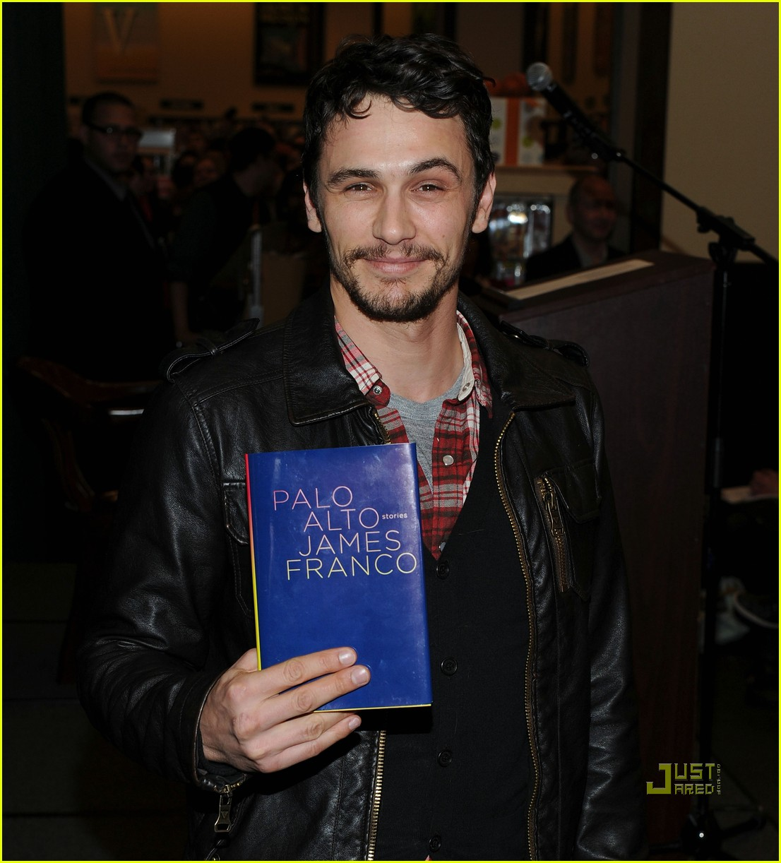 Full Sized Photo Of James Franco Palo Alto 10 Photo border=