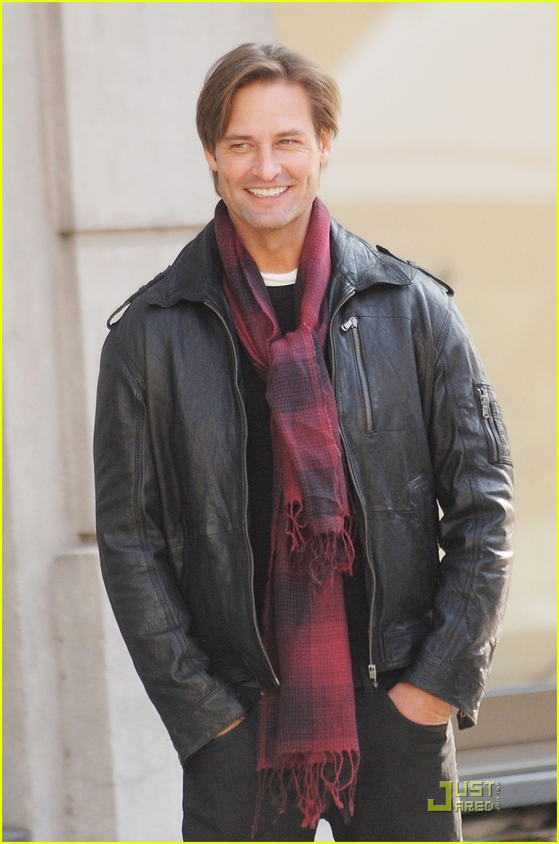 josh holloway mission impossible set 04