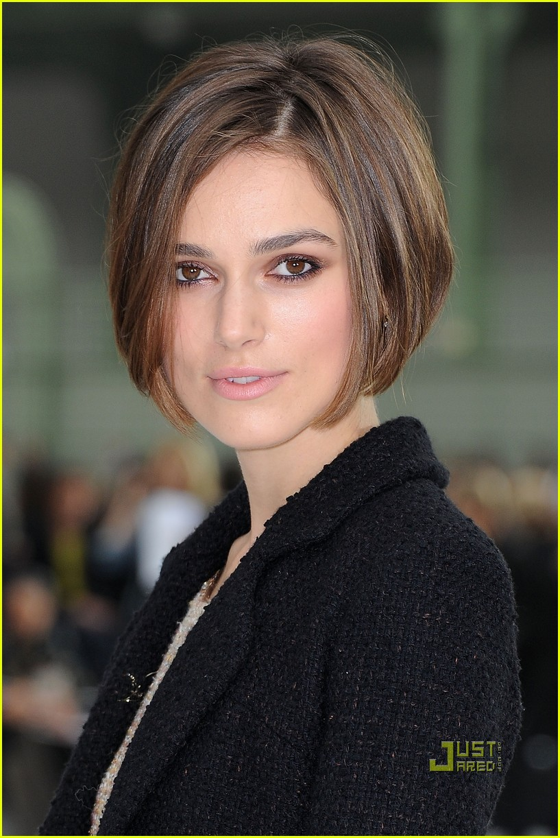 keira knightley short bob 01