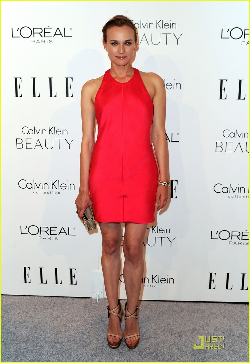 diane kruger women in hollywood tribute honoree 07