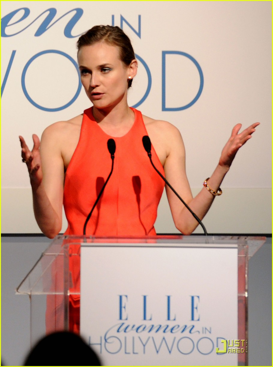 diane kruger women in hollywood tribute honoree 16