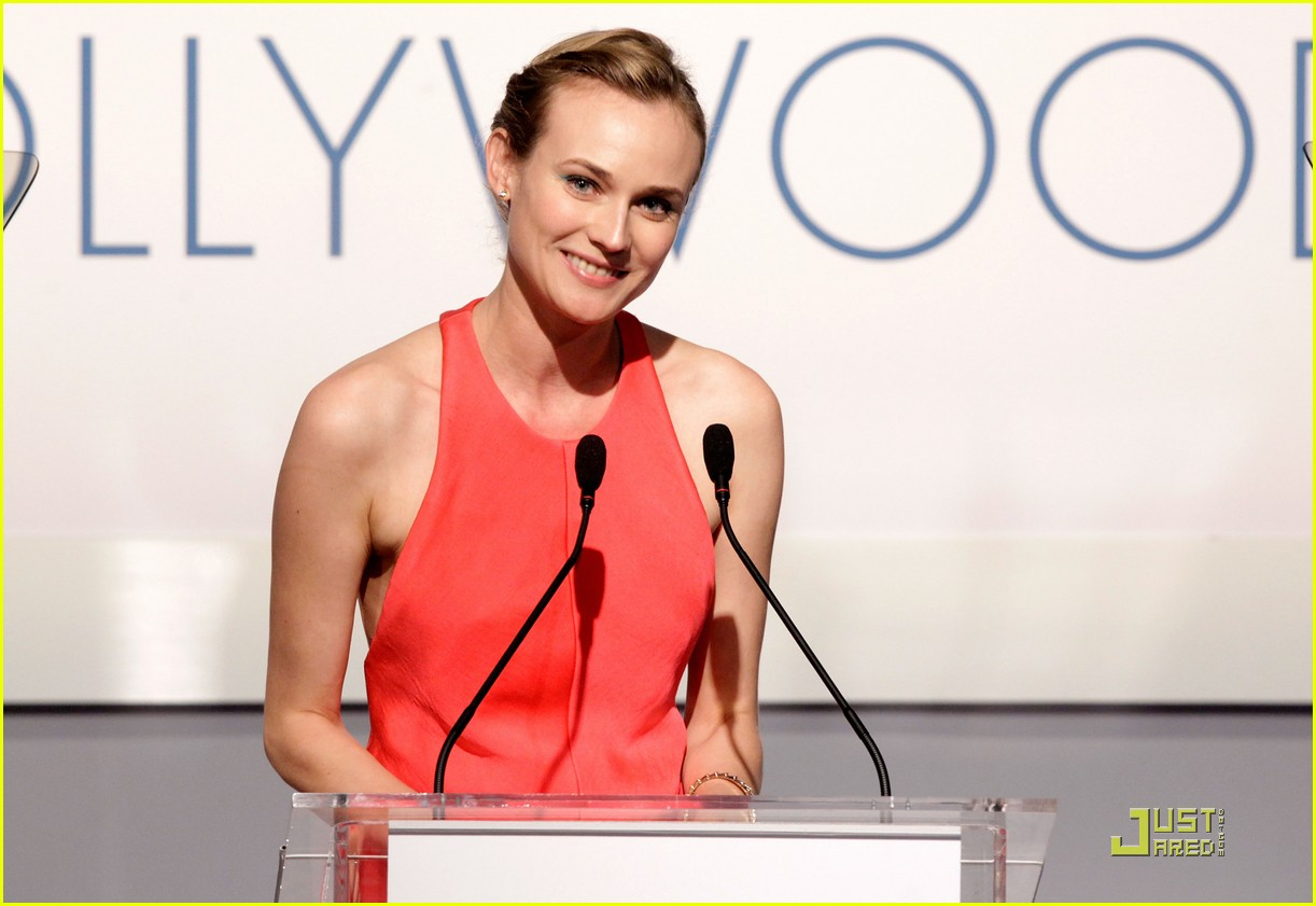 diane kruger women in hollywood tribute honoree 18