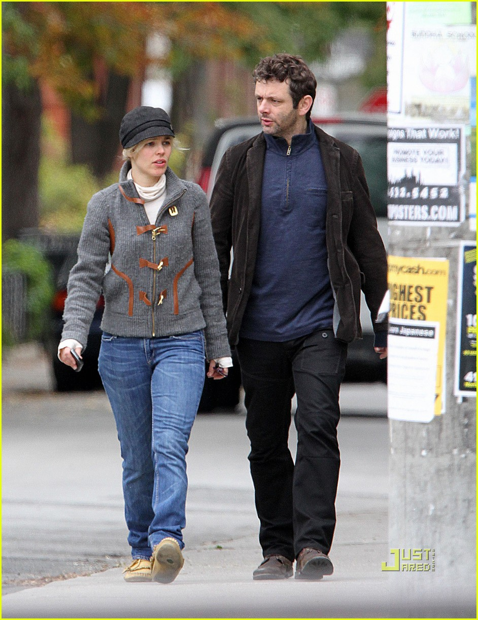 michael sheen rachel mcadams 04