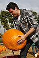 cory monteith trevor donovan alex meraz pumpkin patch 07