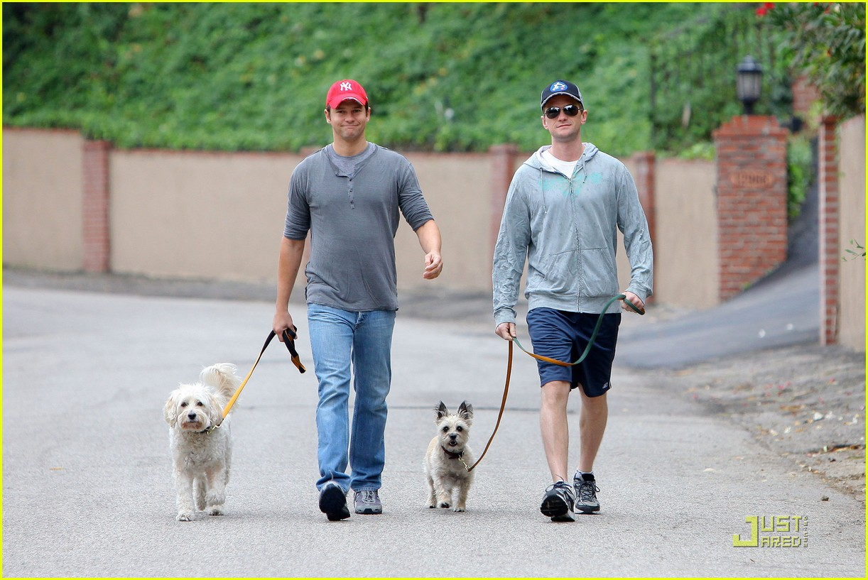 nph burtka dogs 01