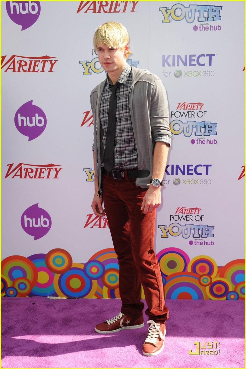 chord overstreet power of youth 04
