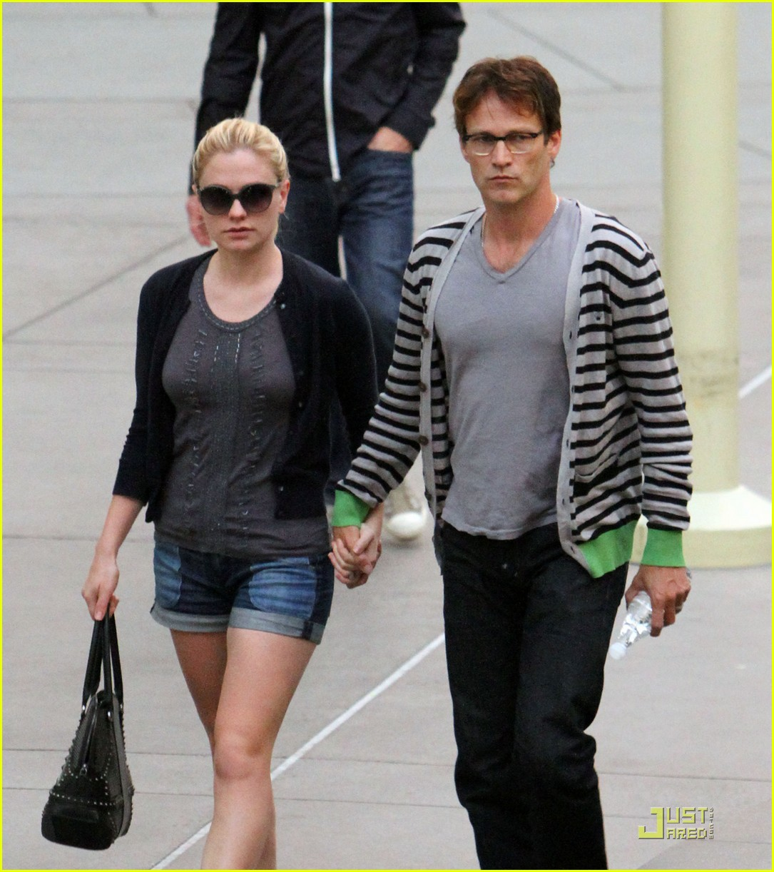 anna paquin stephen moyer arclight 04