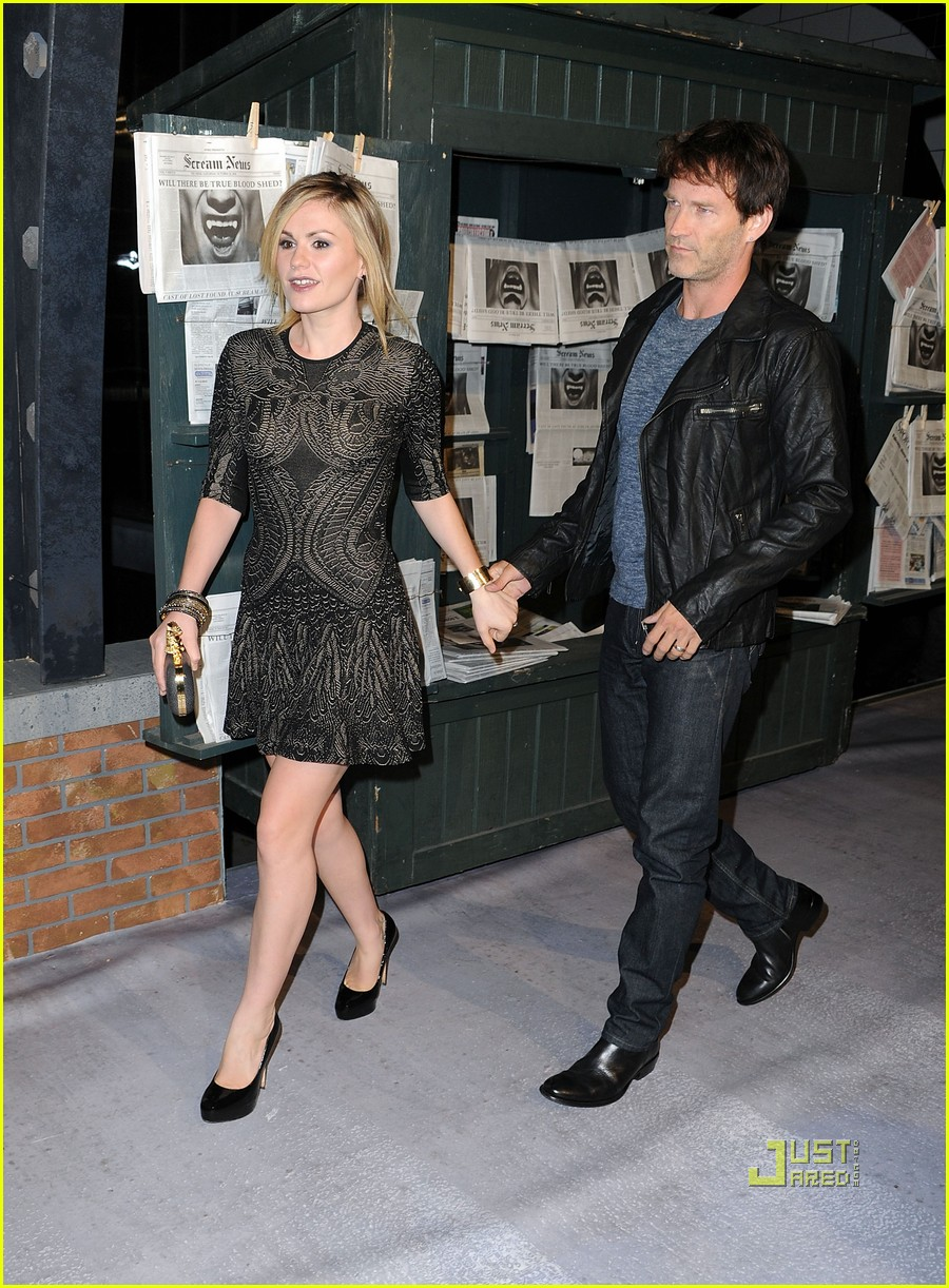 anna paquin stephen moyer scream awards 02