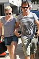 anna paquin stephen moyer shop til they drop 07