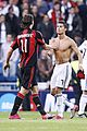 cristiano ronaldo shirtless soccer game 04