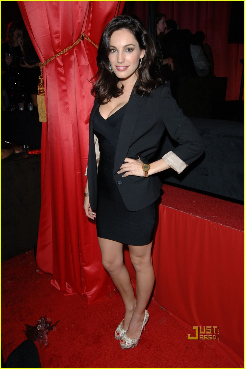 mark salling kelly brook an evening affair 15