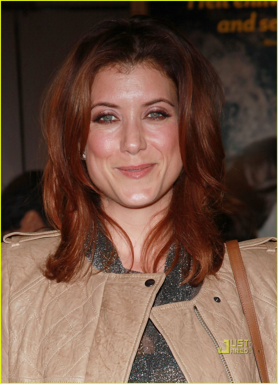 kate walsh a life in the theatre opening night 01