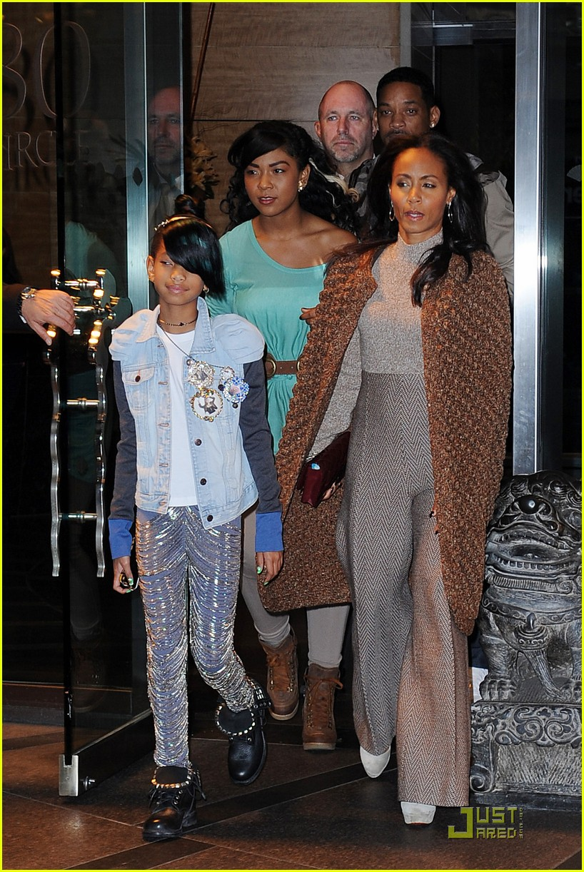 willow smith nyc 01