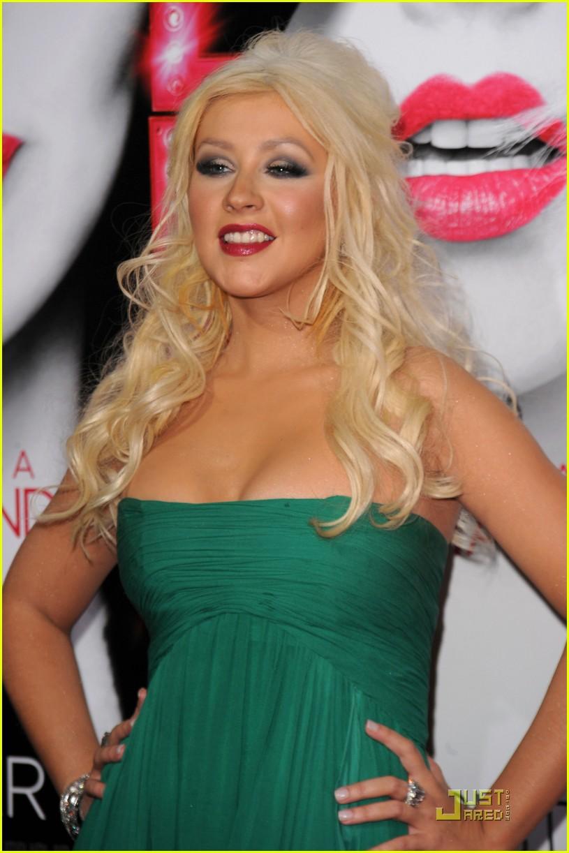 Leaked Christina Aguilera nudes (12 photos), Tits, Leaked, Selfie, panties 2019