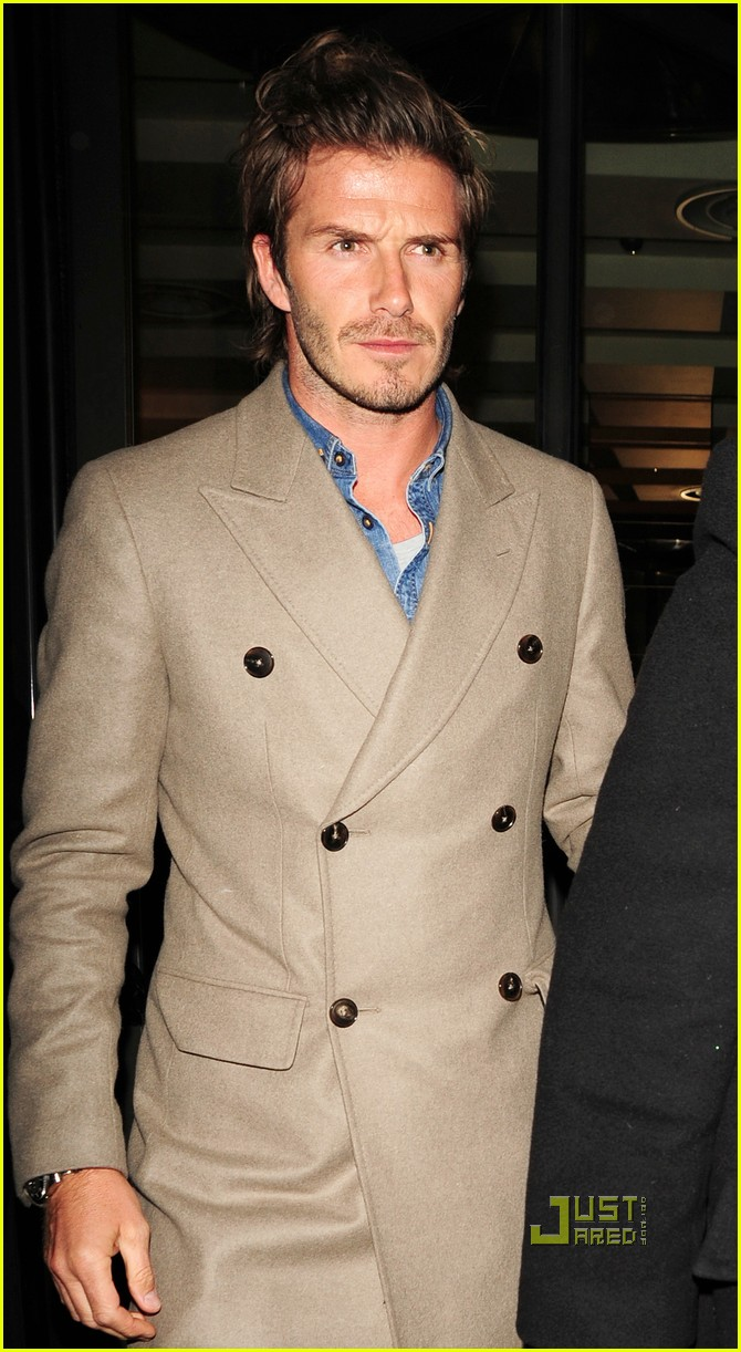david beckham james corden dinner 03
