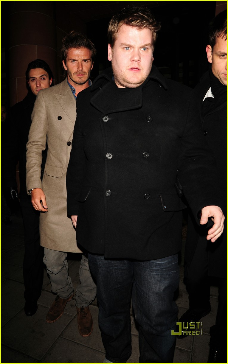 david beckham james corden dinner 05