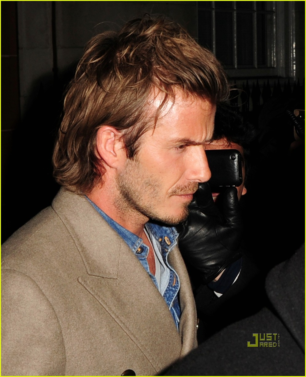 david beckham james corden dinner 06