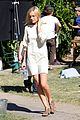 kate bosworth barefoot 03
