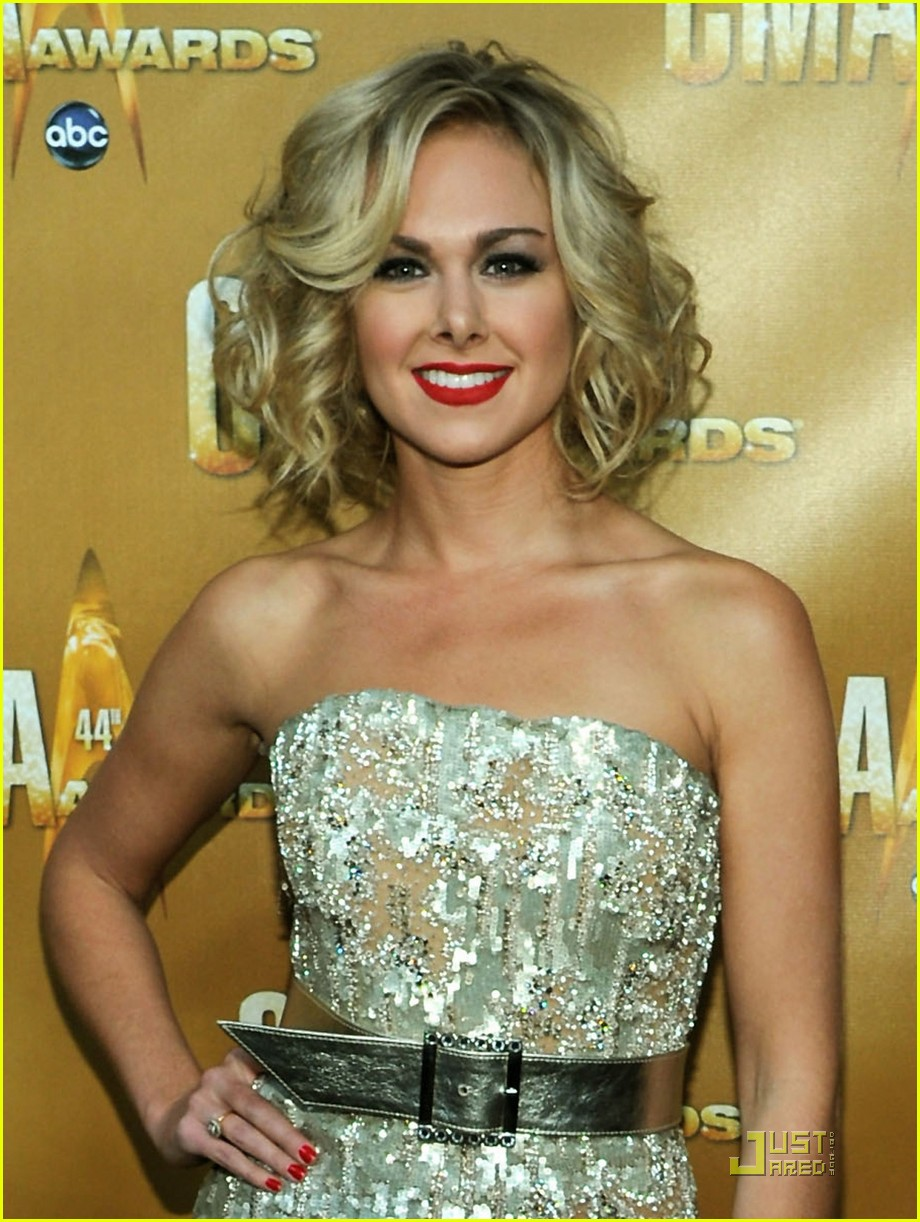 laura bell bundy giddy on up