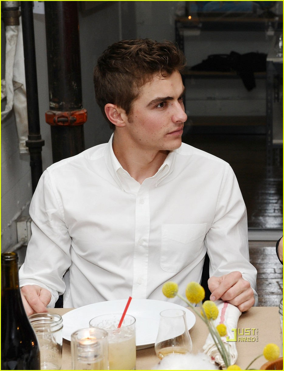 dave franco band of outsiders 12