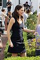 jennifer garner loves alexs lemonade 10