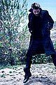 garrett hedlund 2 magazine 04