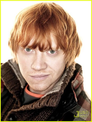 rupert grint shirtless and bloody in deathly hollows 04
