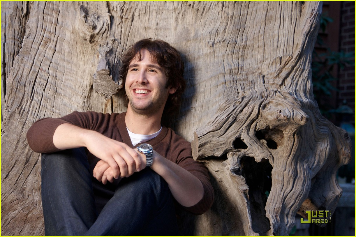 josh groban illuminations 04