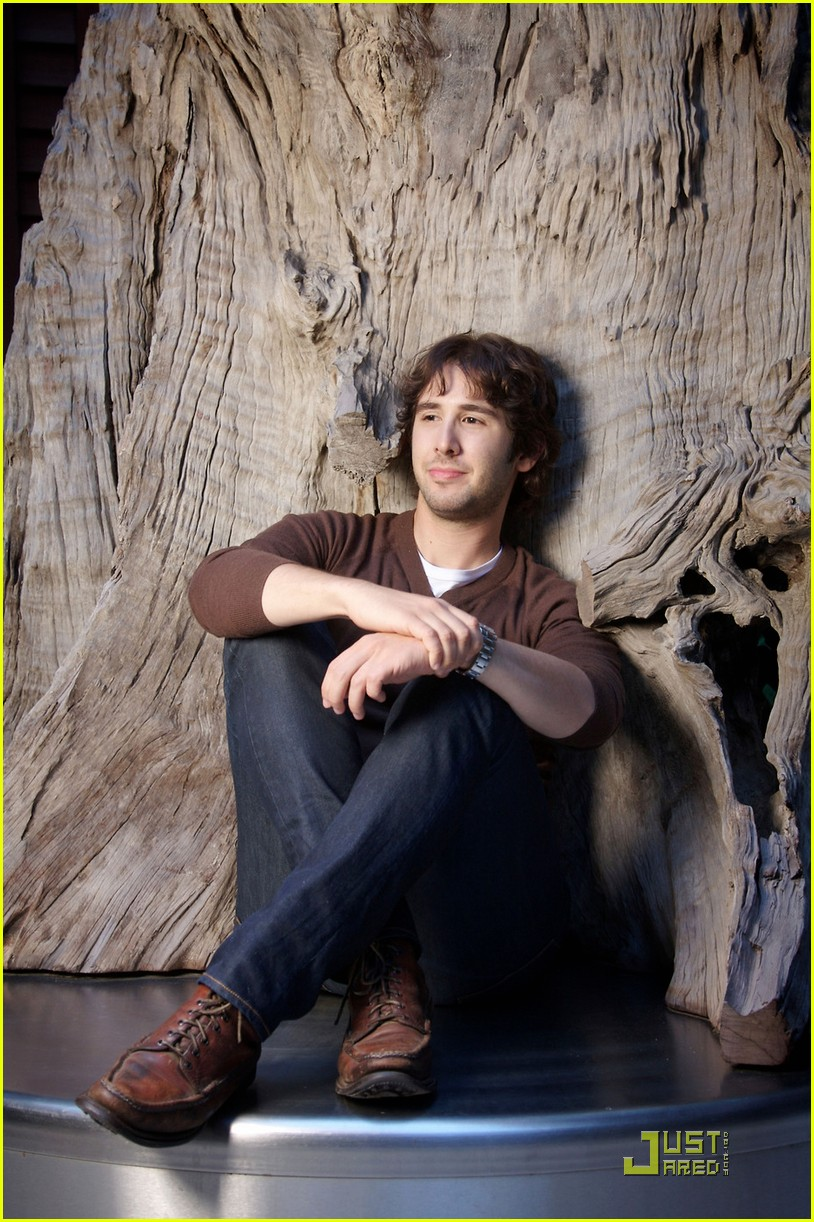 josh groban illuminations 10