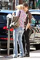 kate hudson matthew bellamy pacific palisades pair 04