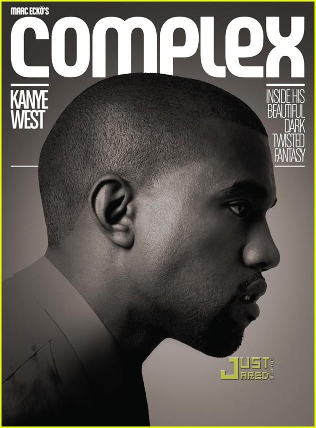 http://cdn04.cdn.justjared.comkanye west complex magazine 01.jpg2497654