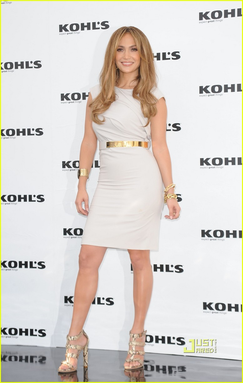 jennifer lopez marc anthony kohls 132496564