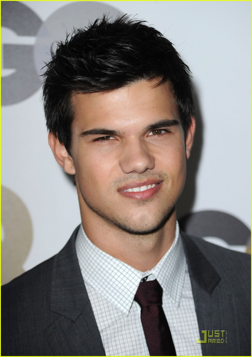 kellan-lutz-taylor-lautner-gq-party-13.j