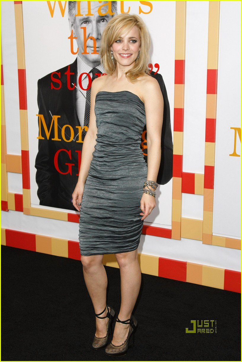 rachel mcadams morning glory nyc premiere 02