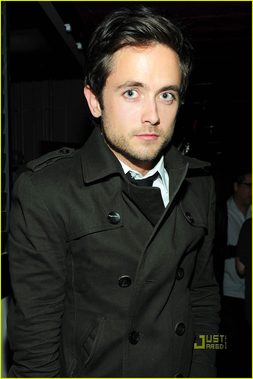 justin chatwin tumblr