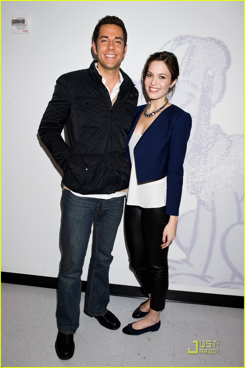 mandy moore zach levi just jared 04