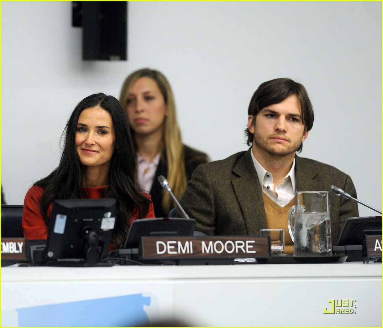 demi moore ashton kutcher fight human trafficking 10