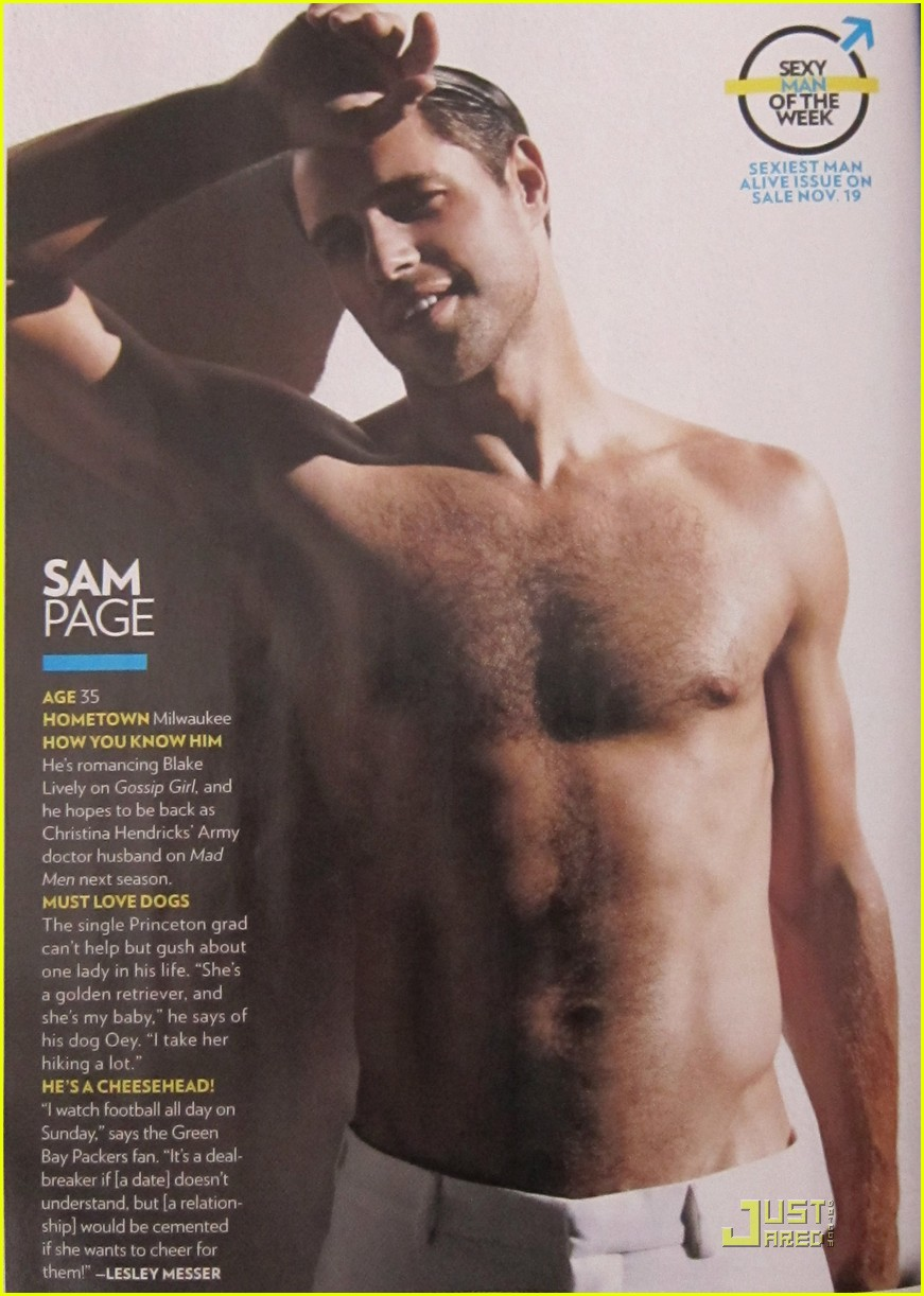 sam page people2493284