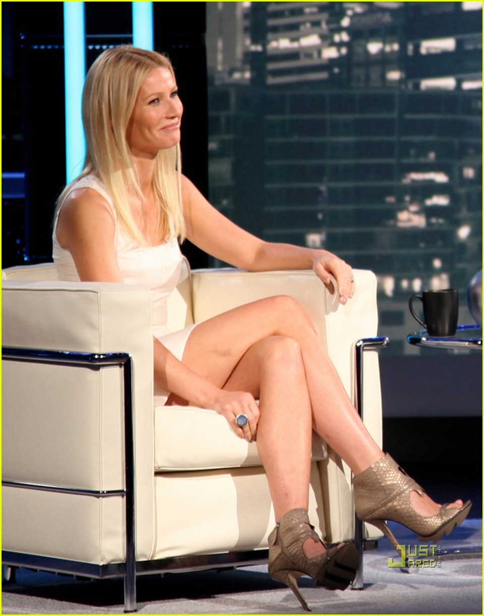 gwyneth paltrow chelsea lately 02