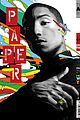 pharrell paper magazine november 2010 01