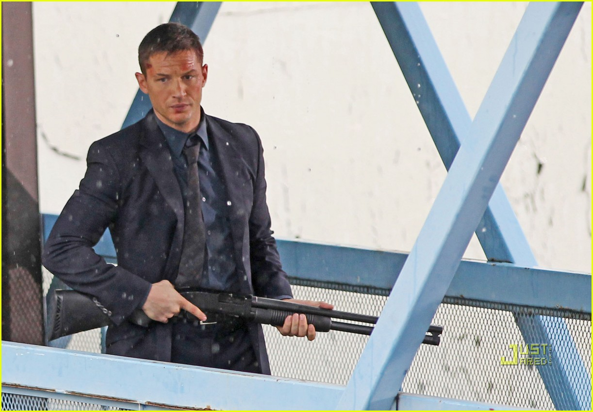 reese witherspoon tom hardy chris pine this means war 06