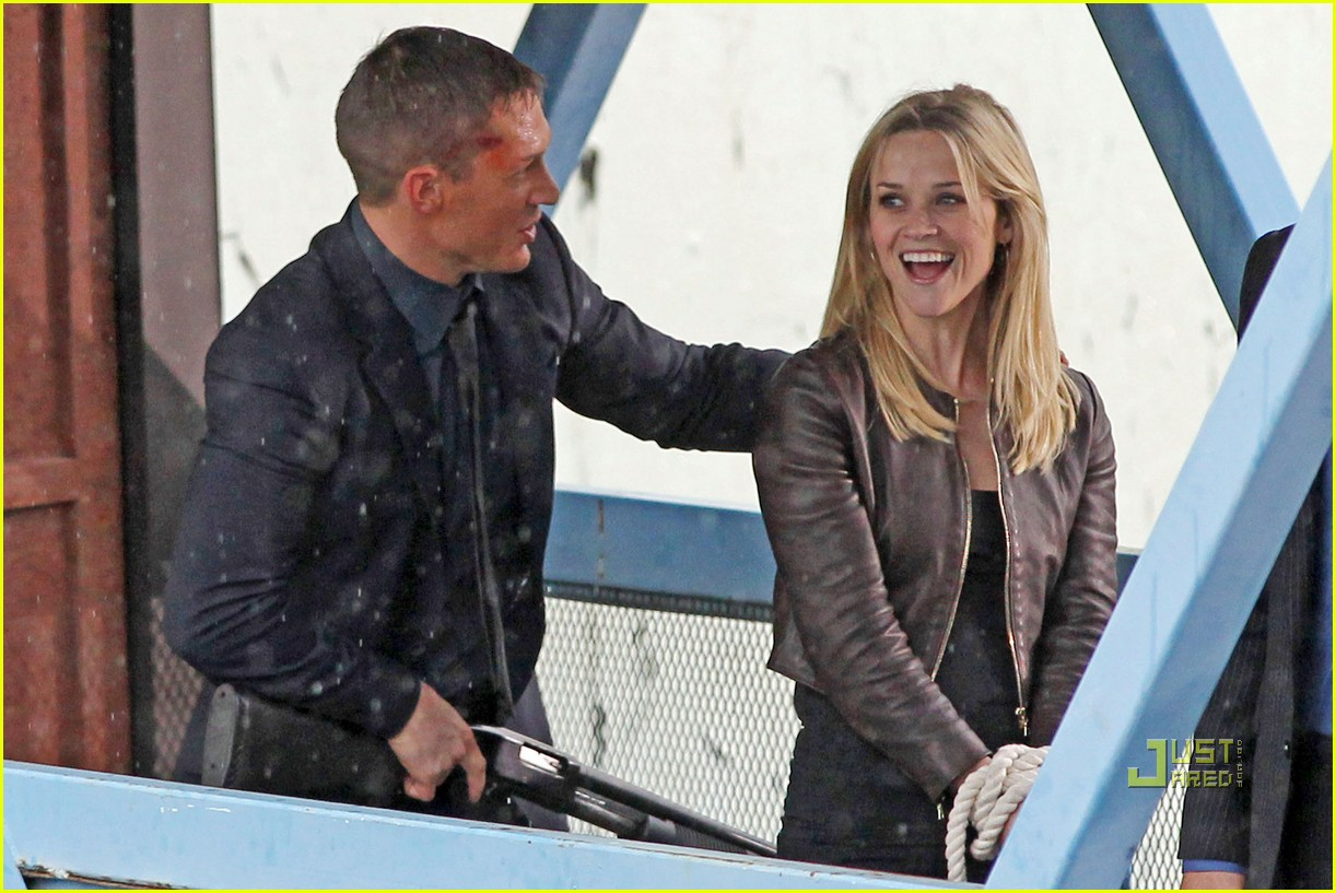 reese witherspoon tom hardy chris pine this means war 09