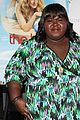 gabourey sidibe big c screening 03